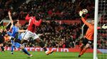 MU 1-0 Brighton: Lukaku lên tiếng (H2)