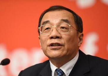 Quốc hội Trung Quốc,Thủ tướng,Lý Khắc Cường,Tập Cận Bình