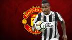 MU sắp có Alex Sandro, Real đạt thỏa thuận ký Hazard