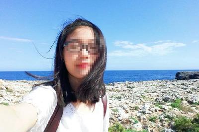 Đức đang điều tra vụ nữ sinh Việt tử vong