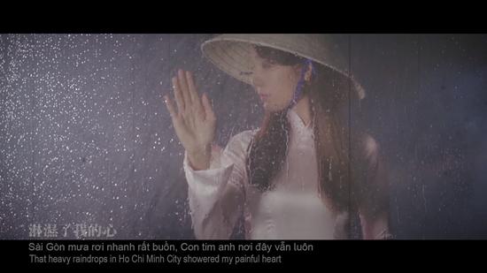 MV về Sài Gòn của Hồ Quang Hiếu gây sốt mạng xã hội