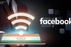 Facebook cung cấp ứng dụng Wi-Fi đặc biệt cho nước nghèo