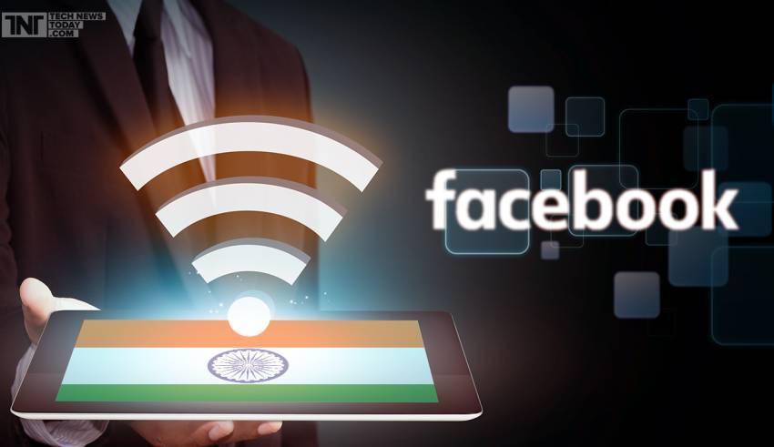 facebook cung cap ung dung wifi gia re