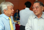 Nguyên Thủ tướng Phan Văn Khải: Cuộc sống khi từ quan ít người biết