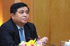 Đón làn sóng đầu tư lớn từ Australia vào Việt Nam