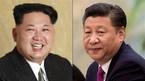 Thế giới 24h: Lời chúc hiếm hoi của Kim Jong Un