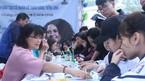 Trường ĐH Kinh tế quốc dân mở nhiều ngành mới