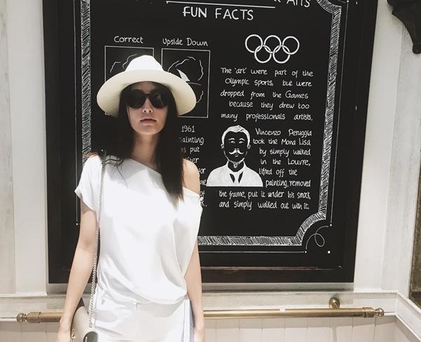 Hương Giang Idol,MC Quyền Linh,Thanh Hằng,Đàm Vĩnh Hưng