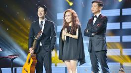 'Mặt mộc' viết về Hoa hậu H'Hen Niê gây chú ý tại Sing my song
