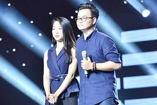 Tác giả hit của Hồ Ngọc Hà bị tố đạo beat Hàn ở Sing My Song