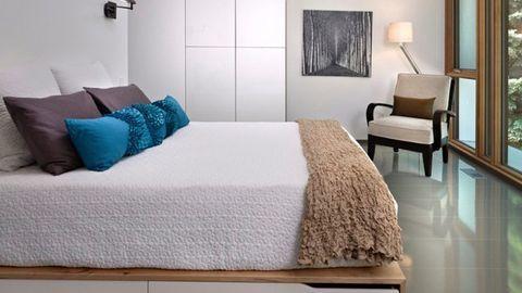 Nhà đẹp,Nội thất phòng ngủ