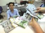 Nhóm quyền lực đứng sau hàng loạt tỷ phú USD Việt
