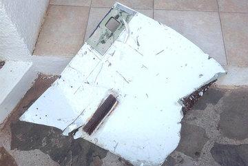 Kỹ sư Australia tuyên bố tìm thấy MH370