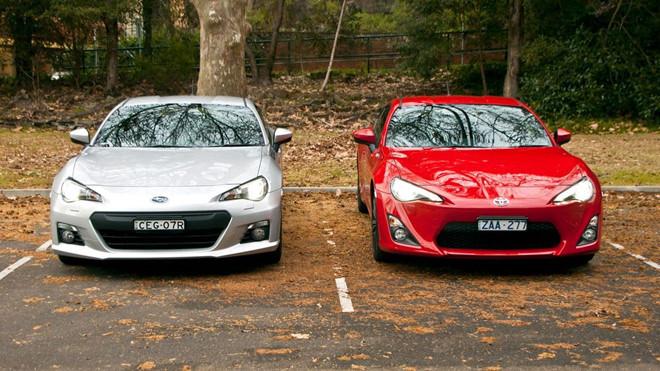 Vì sao các mẫu ô tô khác nhau ở từng thị trường?