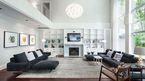 Thảm trải sàn có tác dụng gì trong trang trí nội thất nhà?