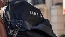 """Uber lại vướng bê bối """"bịt miệng"""" khách nữ bị xâm hại bởi các tài xế"""
