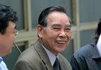 Nguyên Thủ tướng Phan Văn Khải qua góc nhìn của ông Nguyễn Công Khế