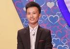 Chàng MC hát hai thứ giọng khiến Quyền Linh thích thú