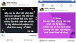 Xác minh người tung tin 2 mẹ con tử vong vì sinh 'thuận tự nhiên'