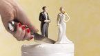 5 dấu hiệu trong đám cưới báo trước hôn nhân không bền vững