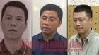 RIKVIP - Đường dây đánh bạc lớn nhất Việt Nam bị đánh sập như thế nào?