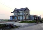 Thanh Hóa: Dân bỏ tiền xây cầu, xã lập hồ sơ khống quyết toán