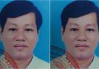 Truy nã cán bộ Công an ở TP.HCM nhận hối lộ