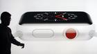 Apple bí mật phát triển màn hình MicroLED, công nghệ vượt xa OLED