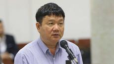 Vì sao ông Đinh La Thăng đồng ý góp vốn vào Oceanbank?