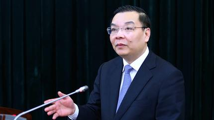 Bộ trưởng KHCN: Đề tài khoa học 'đút ngăn tủ' là thực tế