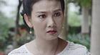 'Cả một đời ân oán' tập 28: Nuốt nước mắt nhìn chồng đưa tình cũ về quê