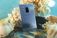 Có nên mua Galaxy A8/A8+?