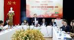 Giải chạy Việt dã và Marathon 2018: Lần đầu áp dụng công nghệ hiện đại