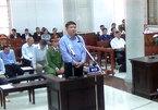 Ông Đinh La Thăng ví việc góp vốn của PVN như 'gái đã có chồng'