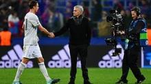 MU lại loạn, Matic nói sự thật về Mourinho