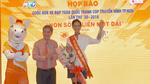 Hoa hậu H'Hen Niê làm Đại sứ cuộc đua xe đạp Cup truyền hình