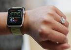 Bị cảnh sát ập vào nhà giữa đêm vì chế độ khẩn cấp trên Apple Watch