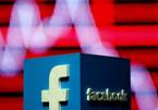 Facebook 'bốc hơi' 37 tỷ USD sau nghi vấn thông tin người dùng bị rò rỉ