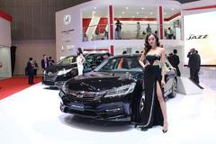Mẫu ô tô giá rẻ thuế 0% về Việt Nam: Giảm ngay 200 triệu