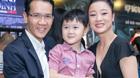 U50 Mỹ Duyên nhờ Google trợ giúp cách nuôi con