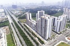 Chưa định giá đất, dự án New City đã rầm rộ rao bán