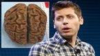 Tỷ phú thung lũng Silicon chi hàng nghìn USD để bảo quản não