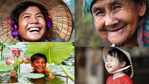 Quốc tế hạnh phúc,Quốc gia hạnh phúc,chỉ số hạnh phúc