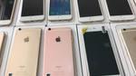 iPhone lock tại Việt Nam: Từ hàng hot đến cái tên bị ghẻ lạnh