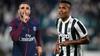 MU điên đầu vì Juventus, Mourinho cầu cứu Matic