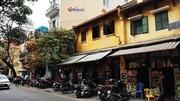 Nhà phố cổ hơn 100 tuổi, giá bạc tỷ chủ không bán vì lý do đặc biệt