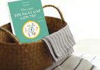 Cuốn sách hữu ích cho những người sắp làm mẹ