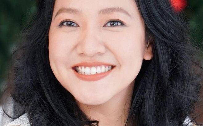 'Nữ tướng' Lê Diệp Kiều Trang trở thành giám đốc Facebook Việt Nam