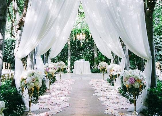 Đám cưới,Đại gia,Tình yêu,Hôn nhân