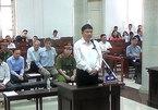 Ông Đinh La Thăng trần tình về hành vi hợp thức hóa tài liệu